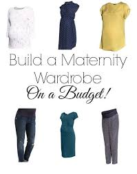 inexpensive maternity clothes best 25 cheap maternity clothes ideas on free