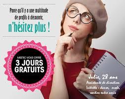 meetic adresse siege social meetic gratuit pour les femmes les astuces pour ne pas payer meetic