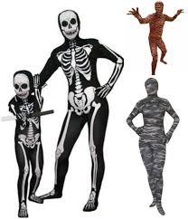 halloween skeleton costume ideas halloween costume idea