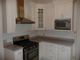 home design beautiful backsplash behind stove with range hood and