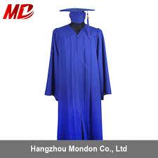 cap and gown for graduation cost efficient matte graduation cap gown set