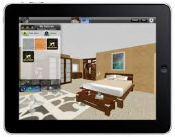 room design app for ipad home design