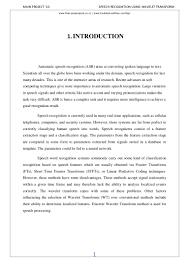 doc 600650 welcome speech example u2013 sample welcome speech