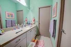 solon ohio real estate u2013 home for sale in solon ohio