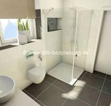 glasbilder fã r badezimmer bad neu gestalten bilder bad neu gestalten bilder badezimmer neu
