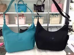 jual handbag coach original murah
