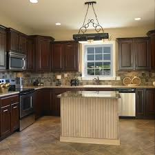 Discount Kitchen Cabinets Cincinnati by 22 Best Cabinetry Sequoia Images On Pinterest Kitchen