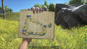 me a map of arkansas ark survival evolved page 3 other general gaming