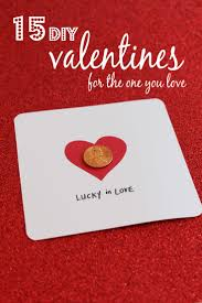 81 best valentine u0027s day images on pinterest valentine ideas