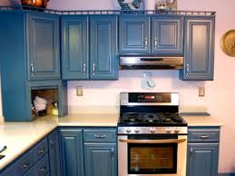 colourful kitchen cabinets kitchen cabinet wood colors kitchen countertops blue rock kitchen