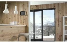 revetement mural cuisine inox revetement mural cuisine inox get green design de maison