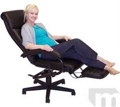 reclining office desk chair crafts home