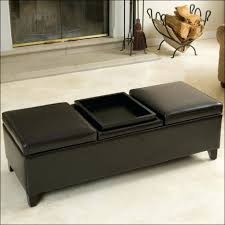 furniture walmart ottoman for concealed storage space kool air