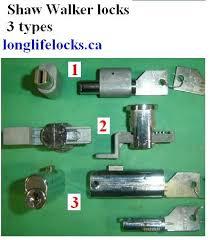 hon file cabinet lock repair file cabinet locking mechanism padlock file cabinet lock hon file