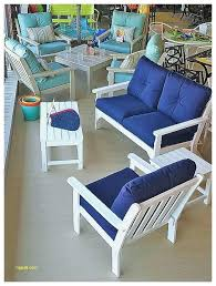 patio furniture outlet michigan patio furniture outlet stores