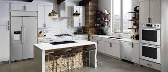 kitchen design home interior design photos best modern ideas on