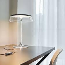 Flos Table L Flos Bon Jour Table L Modern Planet