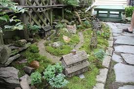 Garden Decor Ideas Pinterest Pinterest Gardens Ideas Small Garden Pathway Ideas Gardening