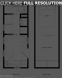 tiny house plans guest houses 20x20 master bedroom floor plan 20 x