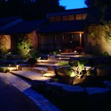 How To Set Up Landscape Lighting How To Set Up Landscape Lighting Landscape Lighting Kits Low