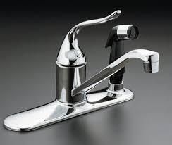 unique kitchen faucet unique kitchen faucet with sprayer bathroom sink decor in faucets
