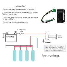 Auto Battery Wiring Diagram Lux Tx500e Wiring Diagram Motorcycle Electrical Wiring Diagram