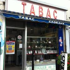 bureau de tabac ouvert les jours férié bureau de tabac hervé hingant bureaux de tabac rue faubourg
