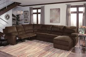 Leather Sofa With Chaise Lounge by Living Room Leather Sectional Sofa With Chaise Lounge Sectional
