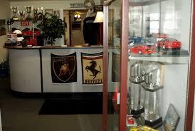 bmw repair shops in savannah ga independent bmw service in