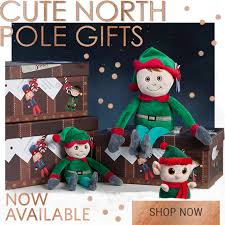 Christmas Decorations Shop Wigan by Clintons U2013 Cards U0026 Gifts For Every Occasion Clintons