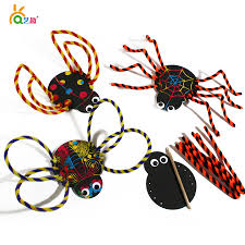 online get cheap halloween craft kids aliexpress com alibaba group