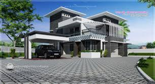 Ultra Luxury Home Plans by New Contemporary Home Designs Home Design
