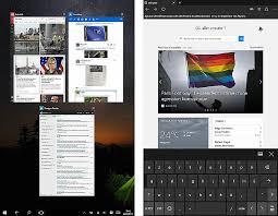 logiciel bureau virtuel logiciel bureau virtuel best of test windows 10 ergonomie