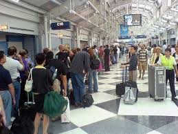 united airlines help desk line for united airlines customer service desk chicago o flickr