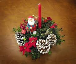 file christmas centerpiece at wr 8205113667 jpg wikimedia commons