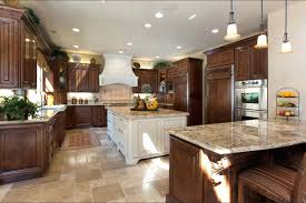 kitchen island vent sinks kitchen sink island no backsplash kitchen sink island