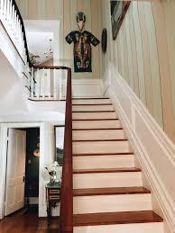 secure home design group lexington bachelorette u2013 out