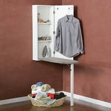 shop laundry organization at lowes com