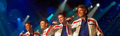 branson shows in september 2017 call 1 800 504 0115 the