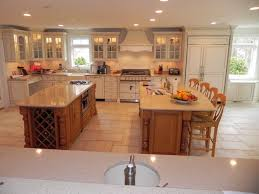 Low Cost Kitchen Design by Kitchen Comfortable Kitchen Design That Wow Make Simple