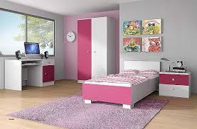 chambre de fille 14 ans idée déco chambre ado fille lovely stunning chambre de fille