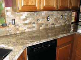 onyx backsplash tile yellow kitchen honey onyx tile vintage ideas