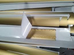 metal stair nosing aluminum beautiful metal stair nosing with