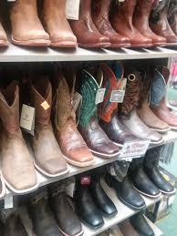 boot barn black friday ad boot barn tulare california footwear store facebook