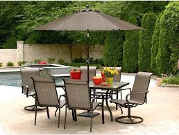 high top patio table and chairs inspiration outdoor patio table set benches ideas