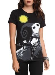 25 unique nightmare before shirts ideas on