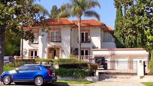 Cottage Los Angeles by Free Images Villa Mansion House Building Home Vacation