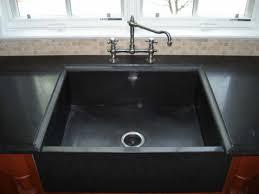 black countertop with black sink absolute black granite finest best ideas about black granite on