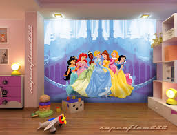 disney princess bed amazing teenage girls bedroom decorating