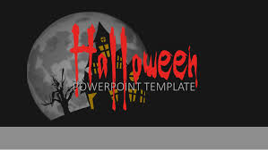 halloween powerpoint vorlagen 2015 youtube